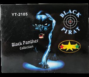 Black Pirat