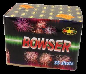 Bowser 35sh