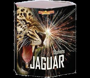 Jaguar 19sh