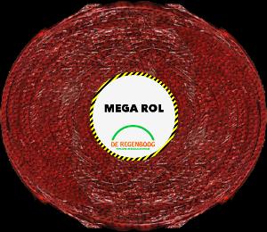 Mega Rol