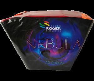 Nebula 25sh