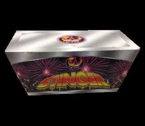 Stinger 51sh