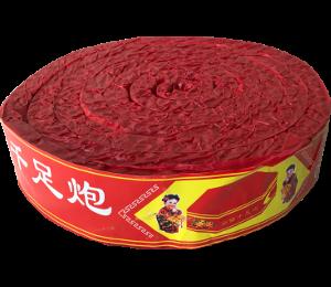 Thousand Crackers Liuyang