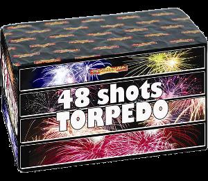 Torpedo 48sh